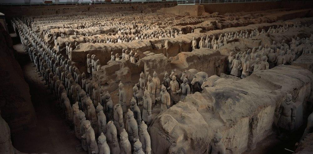 BIG_01-China-Emperor-Tomb-Terracotta55_14997553121025