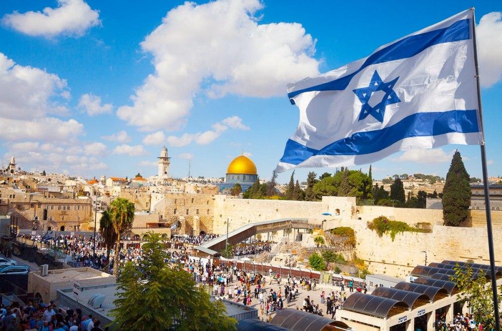 BIG_BIG_israel_15185300071121_15402136801181