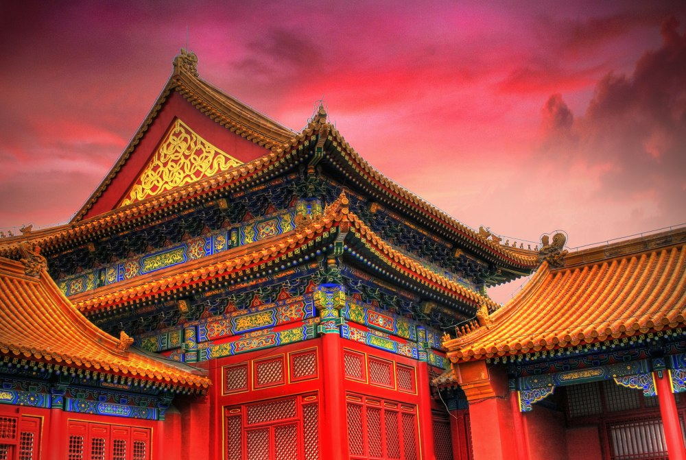 BIG_Chinese-temple1_14997557241025