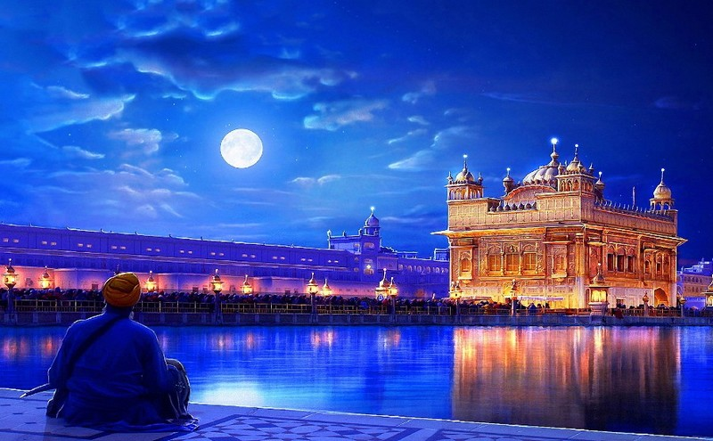 BIG_india_15045962161027