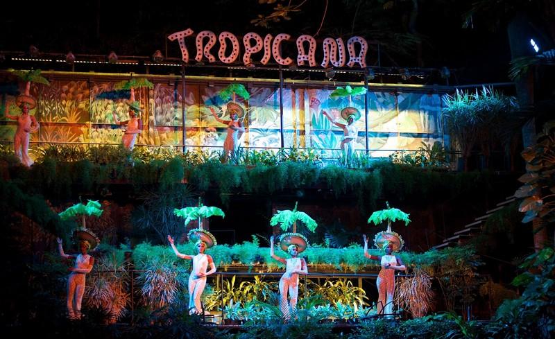 BIG_tropicana_01_15385163541161