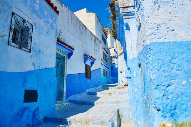 BIG_maroko-sinyo_1531993875860