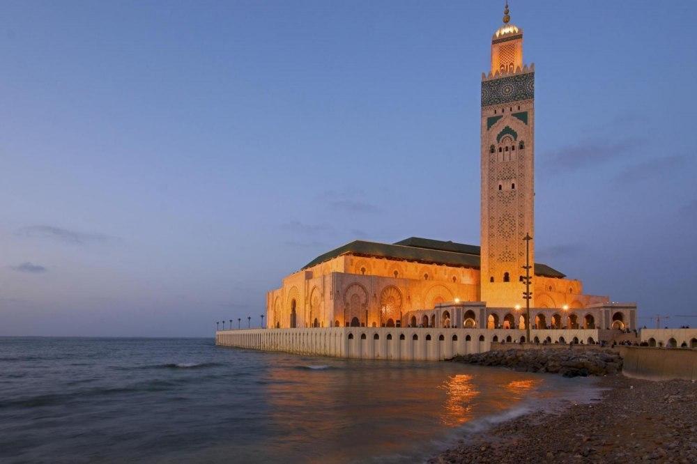 BIG_maroko3_1476096185860