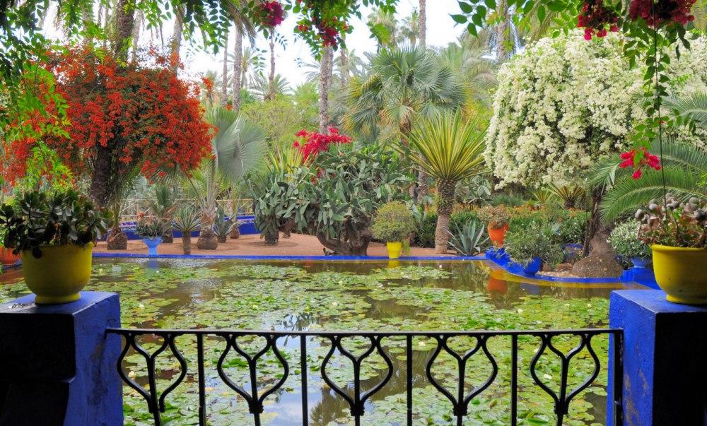 BIG_maroko4_1476096185860